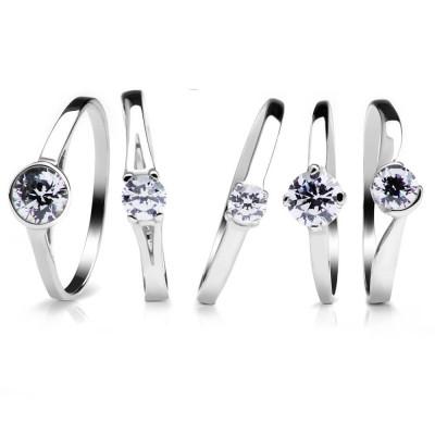 jak změřit velikost prstenu